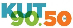 kut-logo50th