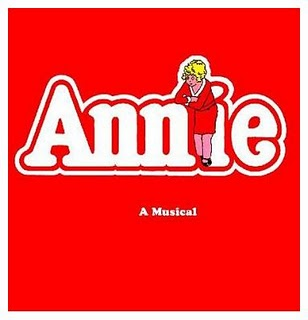 Annie, Sound of Music medleys for rehearsal