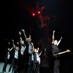 Roger-Waters-Austin-Kids_RCremean_00