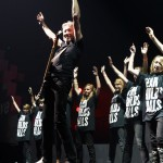 Roger-Waters-Austin-Kids_RCremean_02