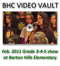 video-vault-2