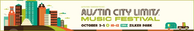 acl-fest-2014-banner