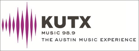 KUTX_with_Austin_Music_Exp-sm