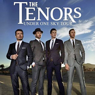 tenors-tour