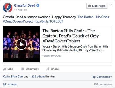 dead-facebook-page