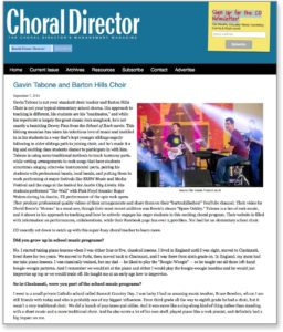 choral-director-magazin-sm