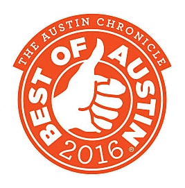 austin-chronicle-best-of-2016